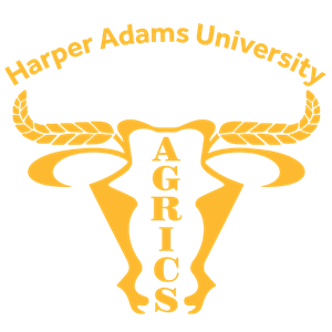 Agric Course Clothing