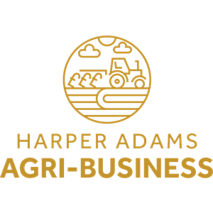 Agri-Business Course Clothing
