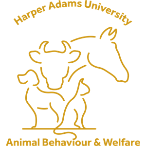 Animal Behaviour and Welfare Course Clothing