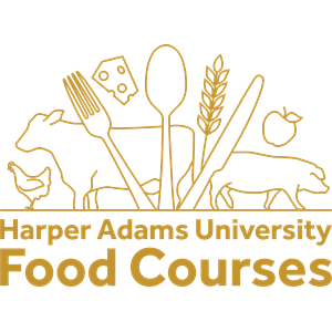 Food Course Clothing