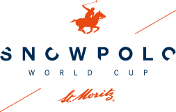 Snow Polo World Cup (Fri-Mon)
