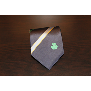 Image for HASU Harper Ireland Tie